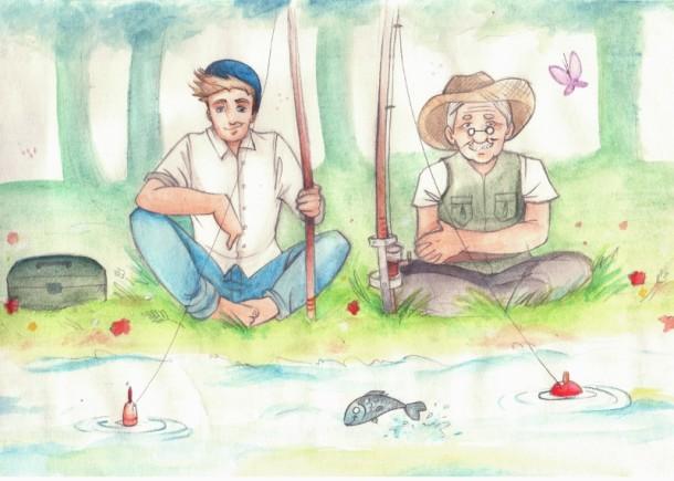 8 - scena pesca (800x570)