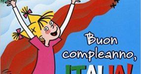 Buon compleanno, Italia