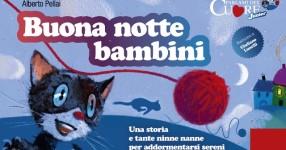 COP_Buona-notte-bambini_590-0885-9-640x400-286x150