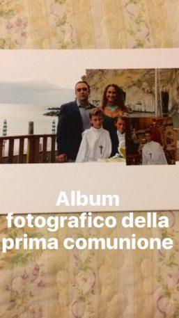 Come stampare le foto della prima comunione risparmiando
