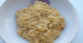 pdf cucina archives - blog family - Cucina Pdf