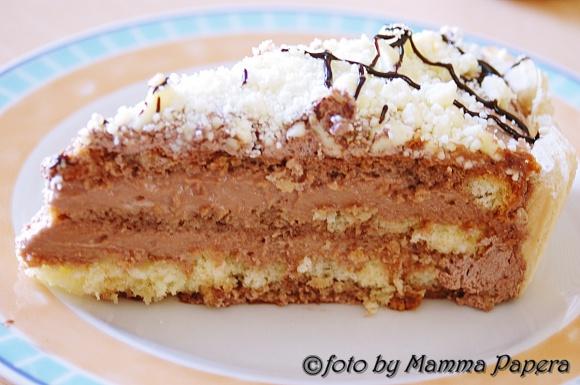torta-al-cioccolato, fetta-torta-al cioccolato, torta-trilogy-fetta