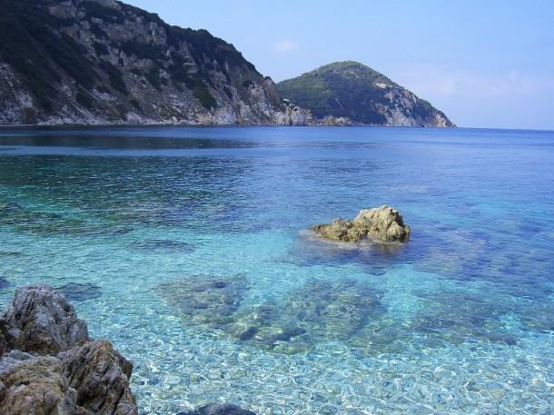 Isole italiane da visitare in vacanza (1024x768)