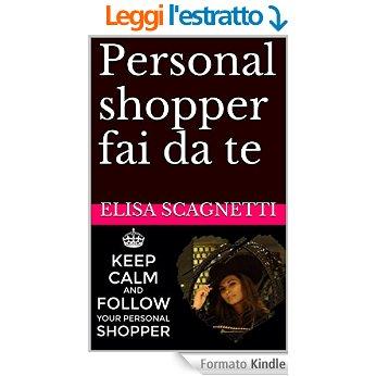 Personal shopper blog family - Personal shopper blog ...