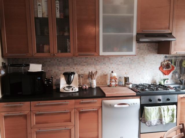 Utilizzo dell 39 olio nelle pulizie di casa blog family - Pulizie di casa consigli ...