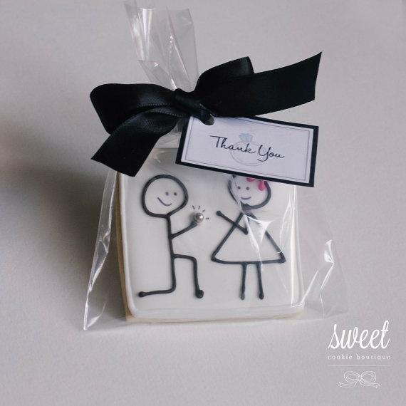 Molto Festa di fidanzamento - Blog Family QI32