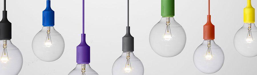 L 39 illuminazione moderna della casa blog family for Illuminazione online
