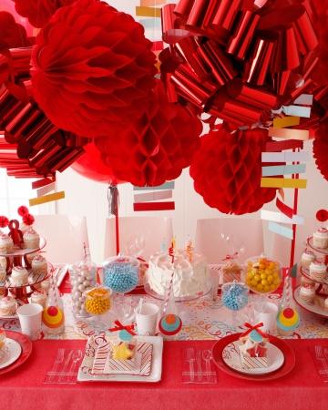 Bomboniere dolci per una festa di laurea blog family for Addobbi per laurea