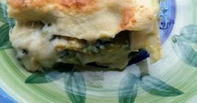 ricette domenicali archives - blog family - Come Cucinare Le Lasagne