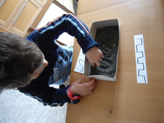 La lavagna di sabbia blog family - Il budda nello specchio pdf gratis ...