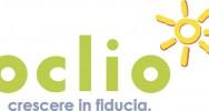 logo_716_343_oclioit