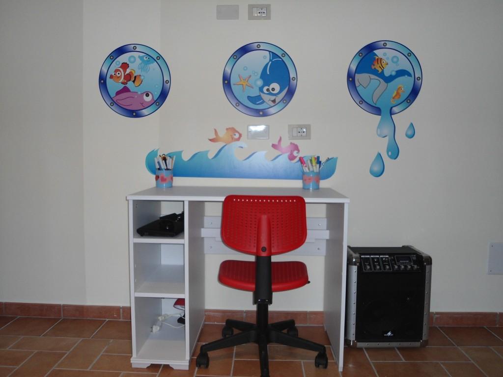 Mobili 7 1024x768 blog family - Scrivanie per ragazzi ikea ...