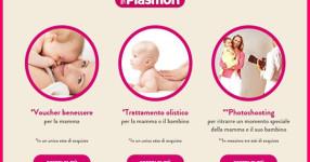 plasmon-premio-sicuro