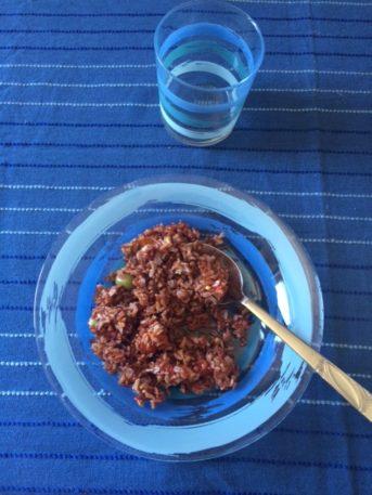 riso rosso integrale thaibonnet