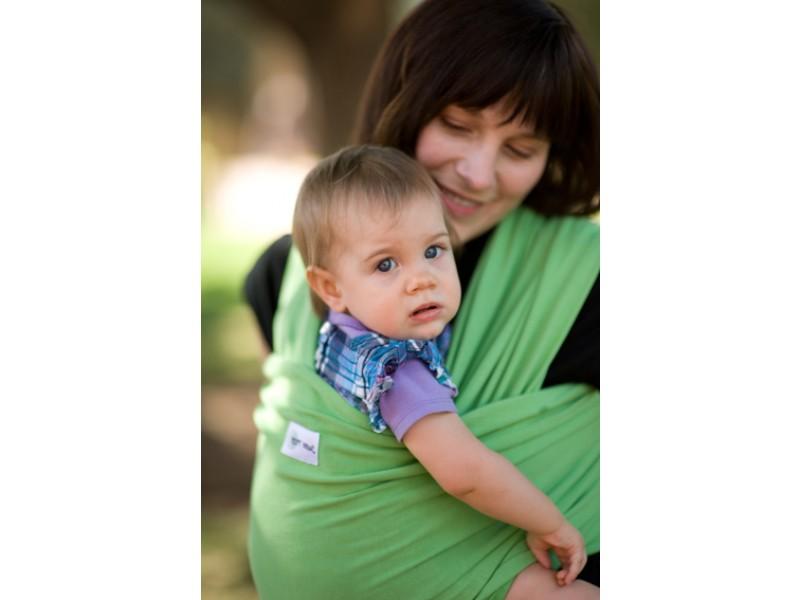 Portare i bambini blog family - Portare bambini ...