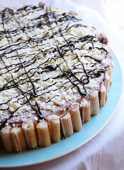 torta-al-cioccolato, torta-trilogy