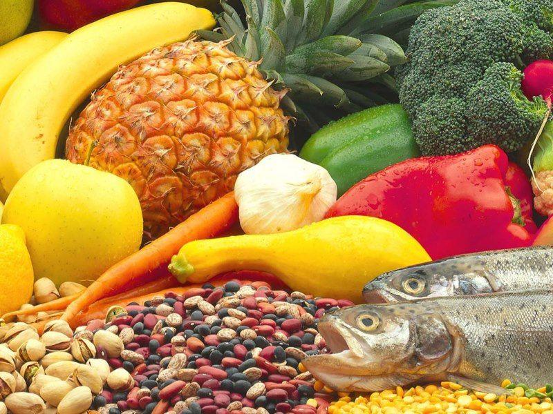 Zinco a cosa serve e come integrarlo nella dieta
