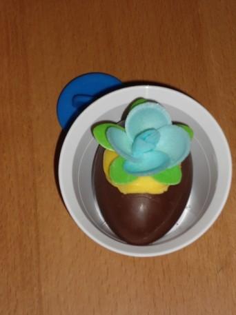 Decorare le uova di pasqua blog family - Decorare uova di pasqua ...