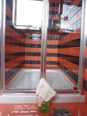 Come Pulire La Cabina Doccia In Plastica.Come Pulire I Box Doccia E I Sanitari Blog Family