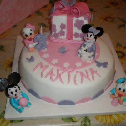 Compleanno personaggi disney blog family for Decorare la stanza di minnie e topolino