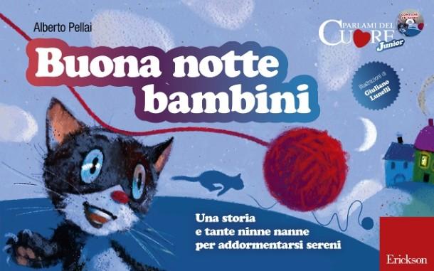 COP_Buona-notte-bambini_590-0885-9 (640x400)