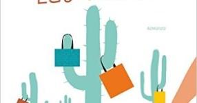 I-love-shopping-a-Las-Vegas-286x150