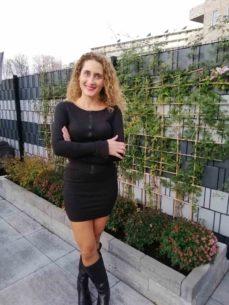 Angela Ercolano