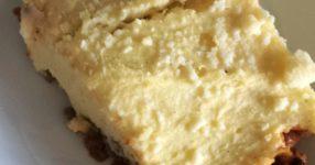 Sceperd's pie Pasticcio di carne e patate