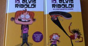 Io-Elvis-Riboldi-286x150