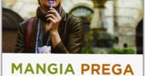 Mangia-prega-ama-286x150