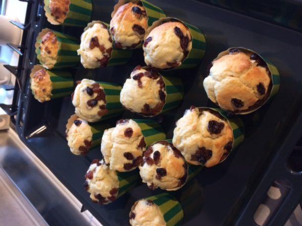 muffin-con-uva-passa
