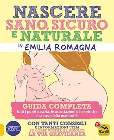 nascere-sano-sicuro-e-naturale-in-emilia-romagna