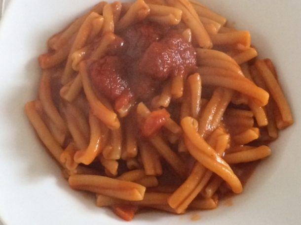 pasta-strascicata-o-risottata