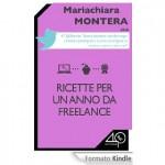 Ricette-per-un-anno-da-freelance-150x150