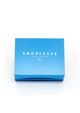 Snoblesse-Giftbox-Cover-Center