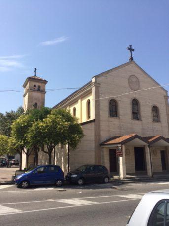 Vacanza a Simeri in Calabria