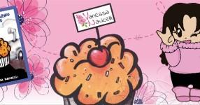VanessaNavicelli_cartoon-800x296-286x150
