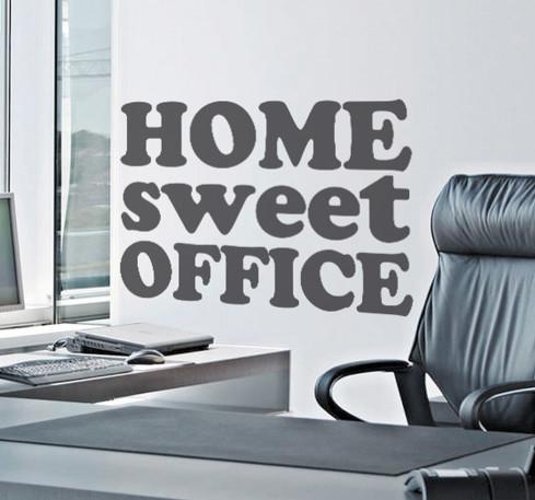 adesivo-murale-home-sweet-office-4885