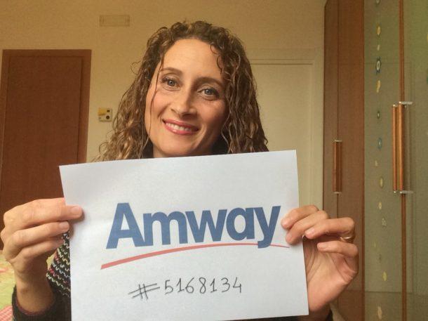 amway-mia-foto