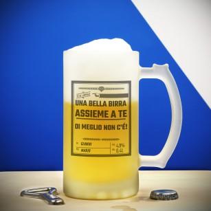boccale-da-birra-personalizzato-0b9