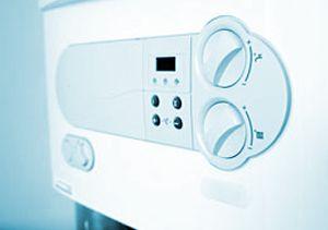 caldaie-e-scaldabagni-le-nuove-regole-ue-per-efficienza-energetica