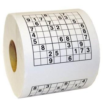 carta-igienica-sudoku