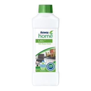 detergente-multiuso