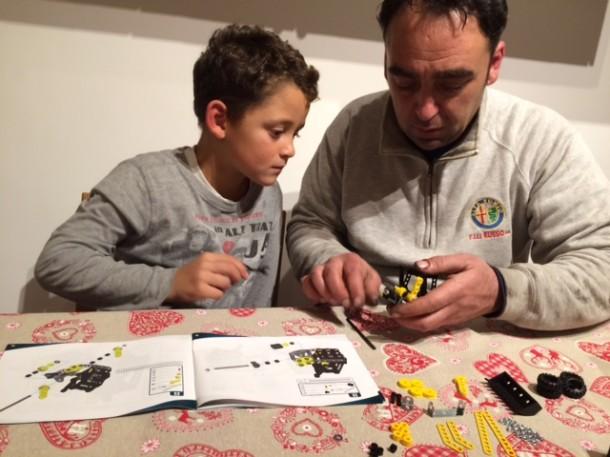 giochi per bambini dai 5 ai 10 anni