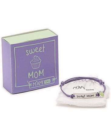 mami-bracciale-m'ami-tag-sweet-mom-–-e-tu-che-tipo-di-mamma-sei-bracciali_12636