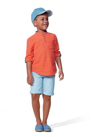 moda bambini primavera estate 2016