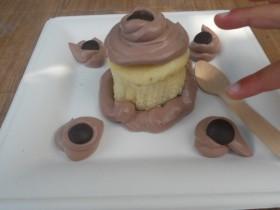 muffin-ciocco-280x210