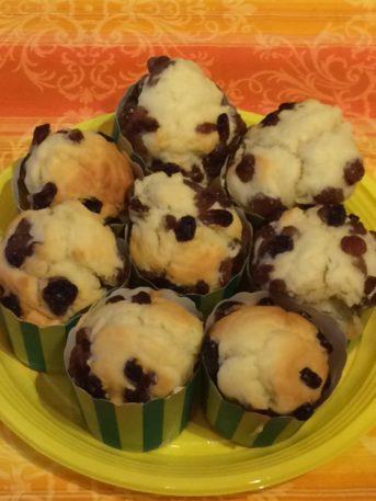 muffin-con-i-passolini