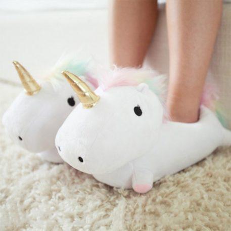 pantofole-unicorno-luminose-f35