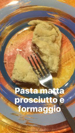 pasta-matta-prosciutto-e-formaggio